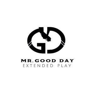 Mr. Good Day 歌手頭像