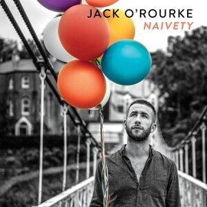 Jack O'Rourke 歌手頭像