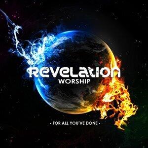 Revelation Worship 歌手頭像