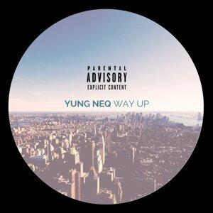 Yung Neq 歌手頭像