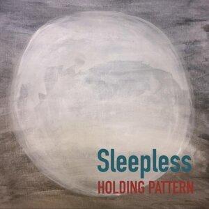 Sleepless 歌手頭像