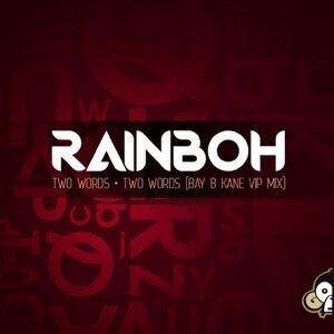 Rainboh 歌手頭像