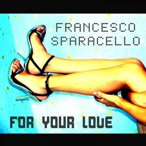 Francesco Sparacello