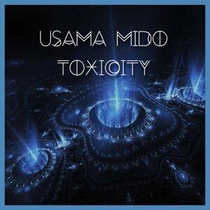 Usama Mido 歌手頭像