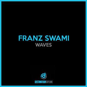 Franz Swami 歌手頭像