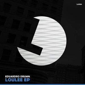 Eduardo Drumn 歌手頭像