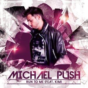 Michael Push 歌手頭像
