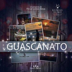 Guascanato 歌手頭像