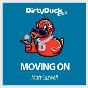 Matt Cazwell 歌手頭像