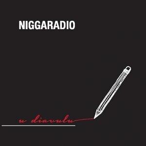 NiggaRadio 歌手頭像