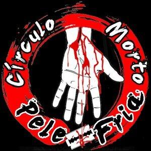 Circulo Morto 歌手頭像