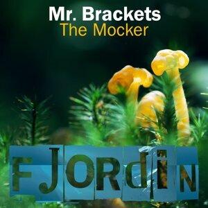 Mr. Brackets 歌手頭像