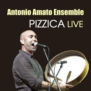 Antonio Amato Ensemble 歌手頭像