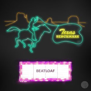 BeatLoaf 歌手頭像