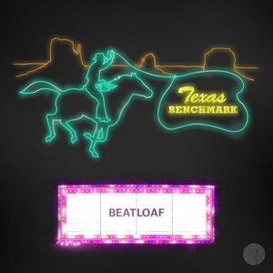 BeatLoaf