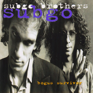 Subgo Brothers aka Bogus Brothers 歌手頭像