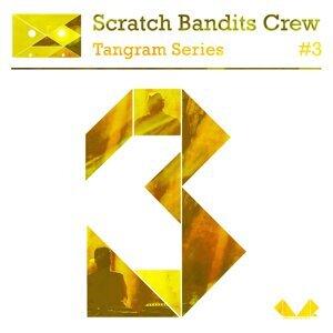 Scratch Bandits Crew