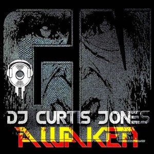DJ Curtis Jones