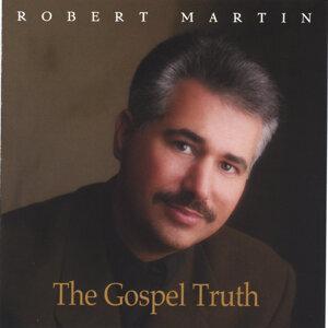 Robert Martin 歌手頭像