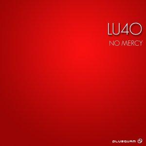 Lu4o 歌手頭像