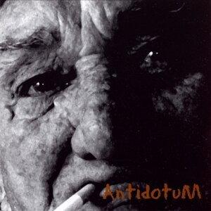 Antidotum 歌手頭像