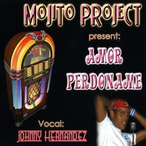 Mojito Project 歌手頭像