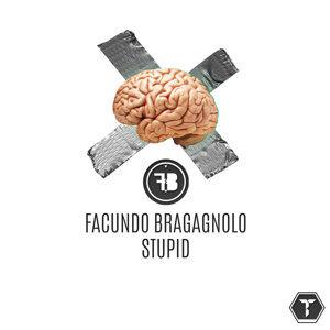 Facundo Bragagnolo feat. Cufa Millan 歌手頭像