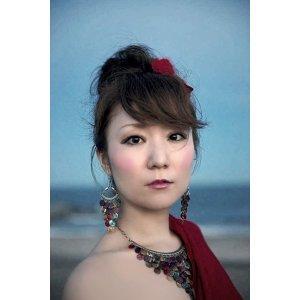 桜田淳美 (Atsumi Sakurada) 歌手頭像