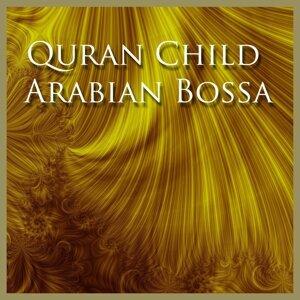 Quran Child 歌手頭像