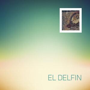 El Delfin 歌手頭像