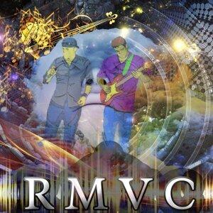 Rian Mac & Victor Campos 歌手頭像
