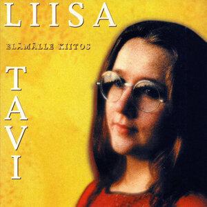 Liisa Tavi