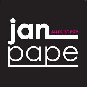 Jan Pape 歌手頭像