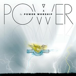 Power Worship 歌手頭像