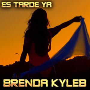 Brenda Kyleb 歌手頭像
