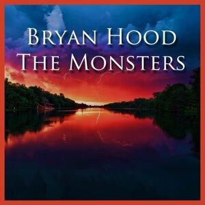 Bryan Hood 歌手頭像