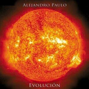 Alejandro Paulo 歌手頭像