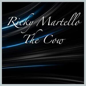 Ricky Martello 歌手頭像