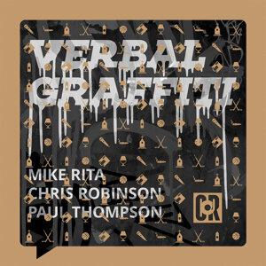 Chris Robinson|Paul Thompson|Mike Rita 歌手頭像
