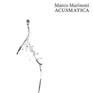 Marco Marinoni 歌手頭像