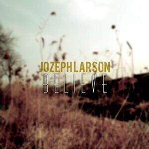 Joseph Larson 歌手頭像