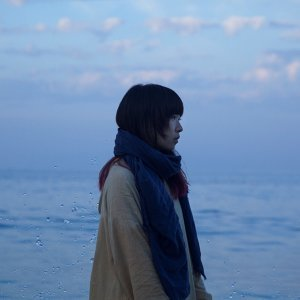青葉市子 (Aoba Ichiko)