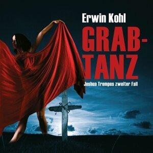 Erwin Kohl 歌手頭像