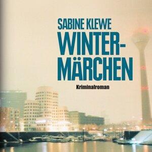 Sabine Klewe 歌手頭像
