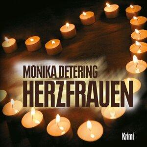 Monika Detering 歌手頭像