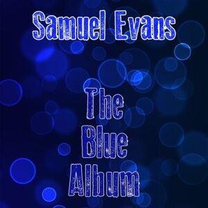 Samuel Evans 歌手頭像