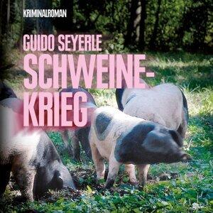 Guido Seyerle 歌手頭像