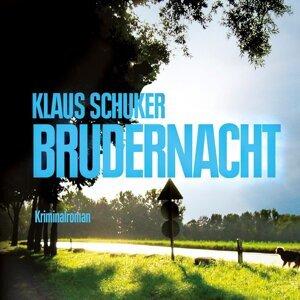 Klaus Schuker 歌手頭像