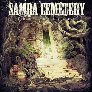 Samba Cemetery 歌手頭像