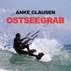 Anke Clausen 歌手頭像